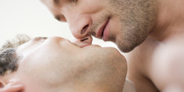 Dove Trovare Annunci Sessuali per Gay
