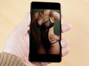 porno-xxx-iphone