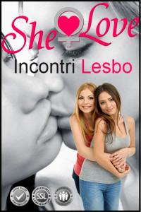 sito lesbo