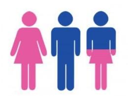 I Trans, chi sono?